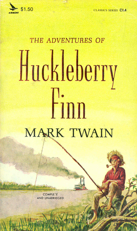 a look at family and friendship in the adventures of huckleberry finn by mark twain Huck finn's sarcastic character perfectly situates him to deride religion, representing twain's the question and answer section for the adventures of huckleberry finn is a great resource to these papers were written primarily by students and provide critical analysis of huck finn by mark twain.