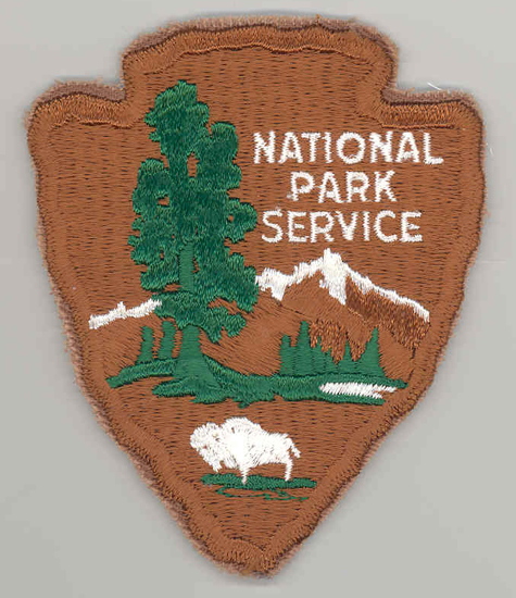 Outbreak of Hantavirus Infection in Yosemite National Park